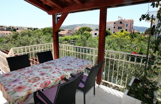 фотографии Villa Rustica Damatia изображение №8