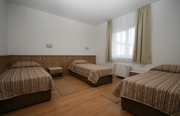 фотографии отеля Porto изображение №19
