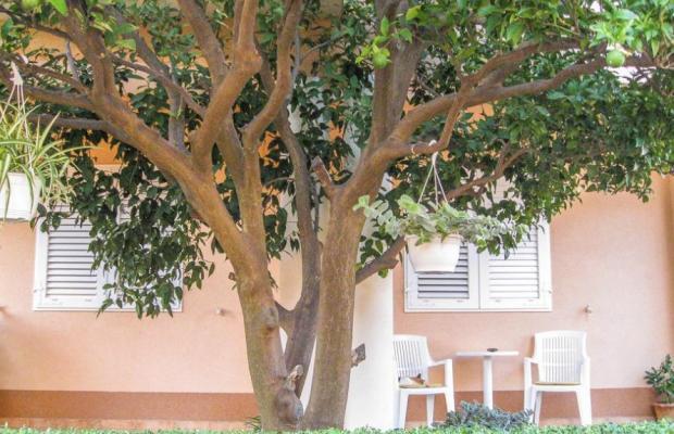 фото отеля Villa Mozart изображение №1