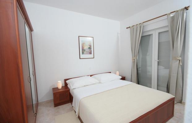 фото Villa Mavarcica изображение №6