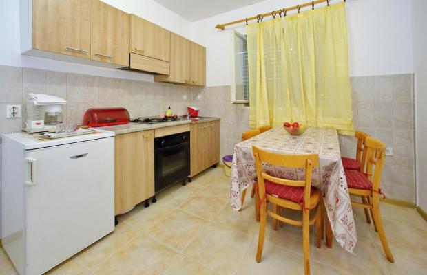 фотографии отеля Privat Apartments Jadera изображение №7
