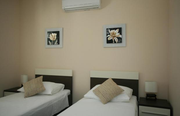 фото отеля Villa Mirula изображение №33
