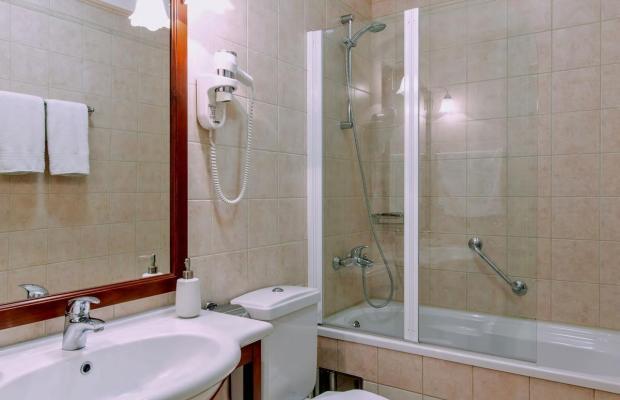 фотографии отеля Villa Mir Vami изображение №19