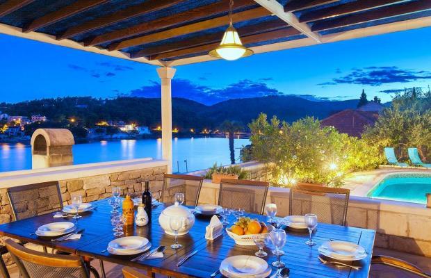 фото Villa Mir Vami изображение №2