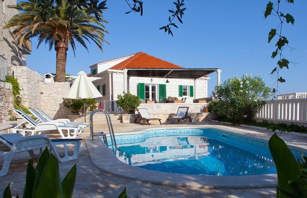 фото отеля Villa Mir Vami изображение №1