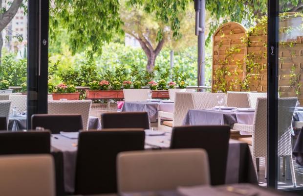 фотографии отеля Art Hotel изображение №23