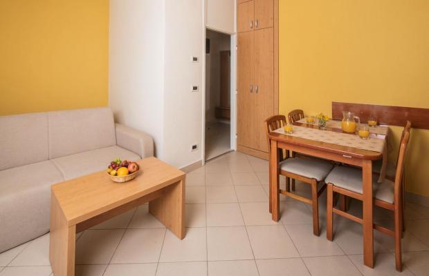 фотографии Apartments Sol Katoro изображение №16