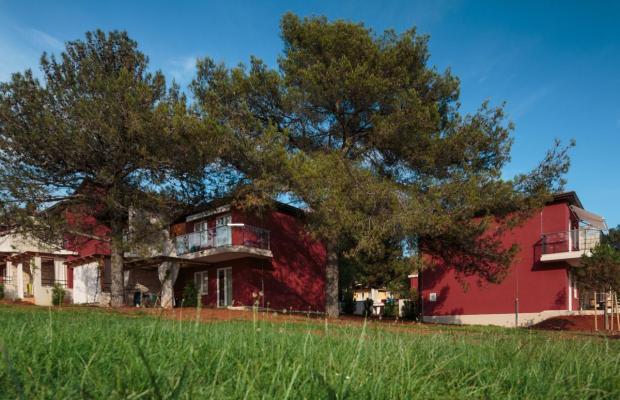 фото Apartments Sol Katoro изображение №10