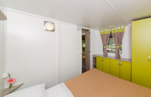 фотографии CampingIN Park Umag - Mobile Homes изображение №12