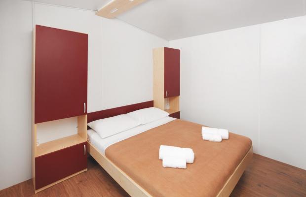 фотографии отеля CampingIN Park Umag - Mobile Homes изображение №3