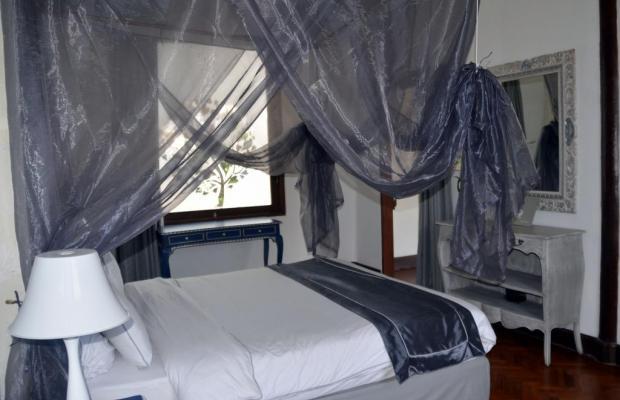 фото отеля Bali Hotel Pearl изображение №5