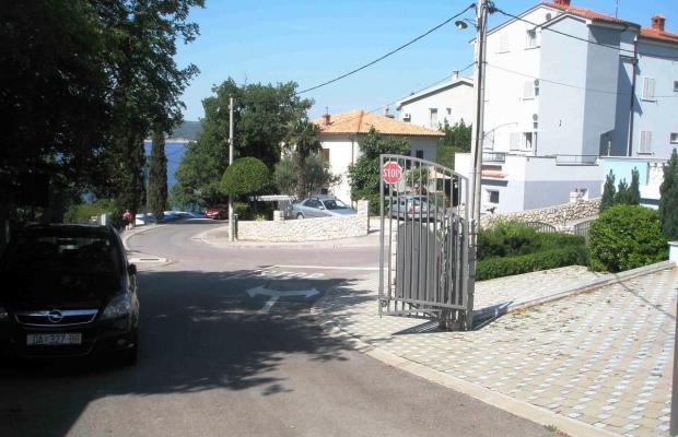 фотографии отеля Crikvenica изображение №23