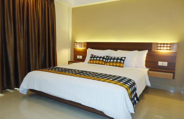 фотографии Grand Barong Resort (ex. Barong Bali Hotel) изображение №12