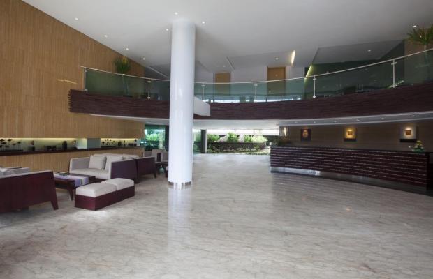 фотографии отеля Bintang Kuta изображение №11