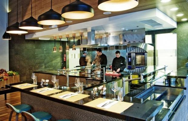 фото DoubleTree by Hilton Hotel Zagreb изображение №2
