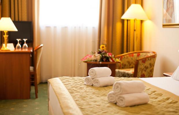 фото отеля Globo изображение №21