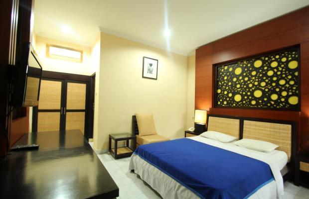 фото отеля Hotel Lusa изображение №33