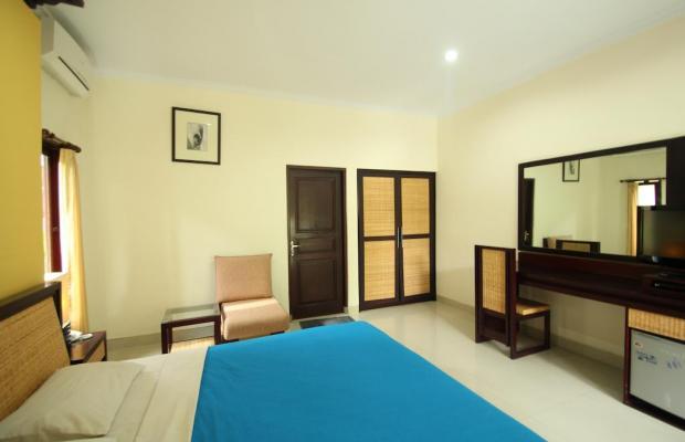 фотографии отеля Hotel Lusa изображение №27