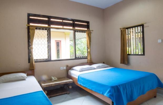 фото Hotel Lusa изображение №14