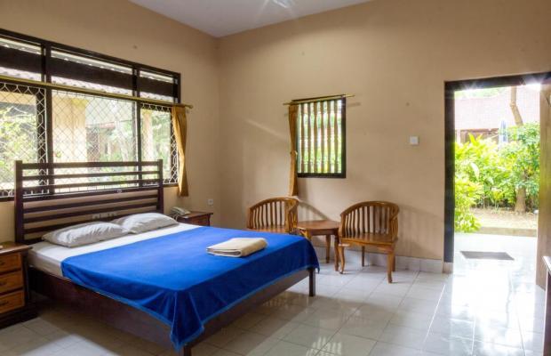 фотографии отеля Hotel Lusa изображение №7