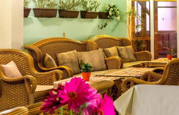 фотографии отеля President изображение №67