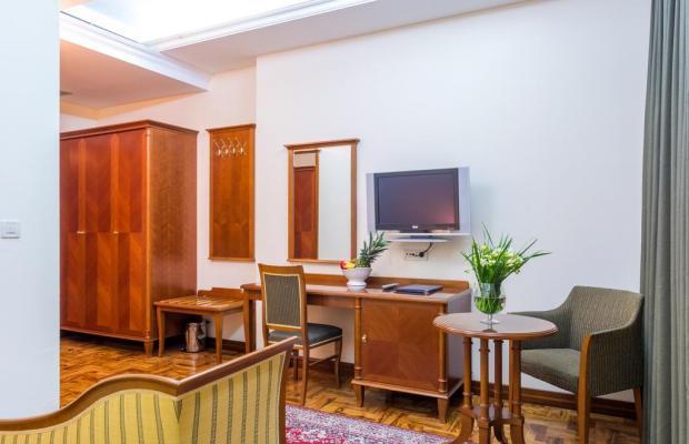 фото отеля President изображение №41