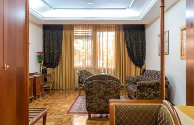 фото отеля President изображение №37