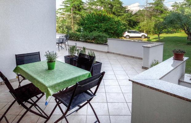 фото отеля Fiskus изображение №17