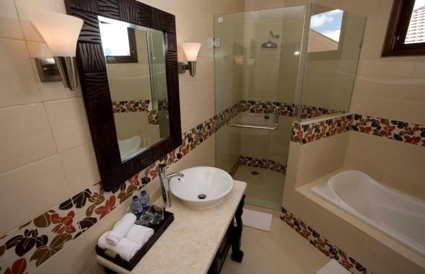 фото отеля Royalty King Villa изображение №41