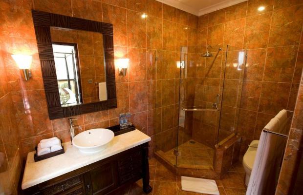 фото отеля Royalty King Villa изображение №29