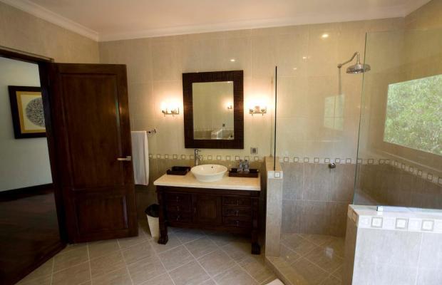 фото отеля Royalty King Villa изображение №9