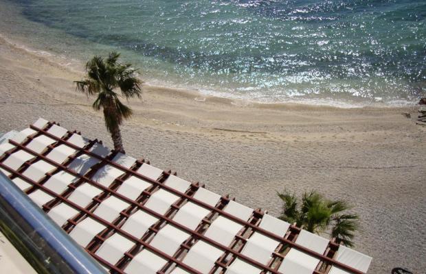 фото отеля San Antonio изображение №29
