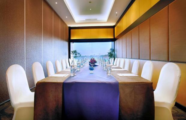 фото Quest Hotel Kuta изображение №14