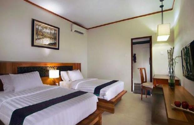 фото отеля Aston Sunset Beach Resort - Gili Trawangan (ex. Queen Villas & Spa) изображение №5