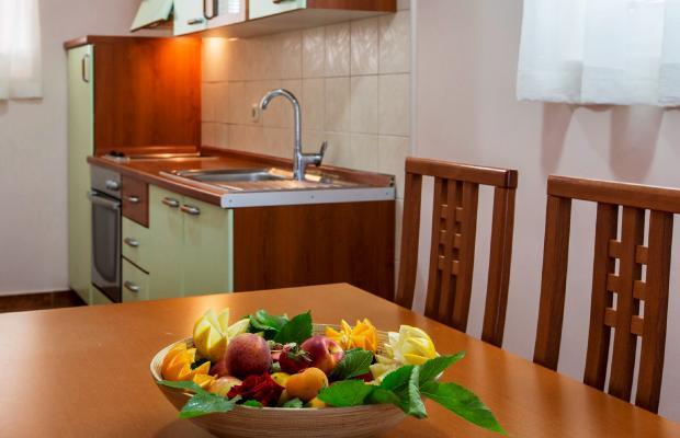 фото отеля Matilde Beach Resort (ex. Ville Matilde) изображение №21
