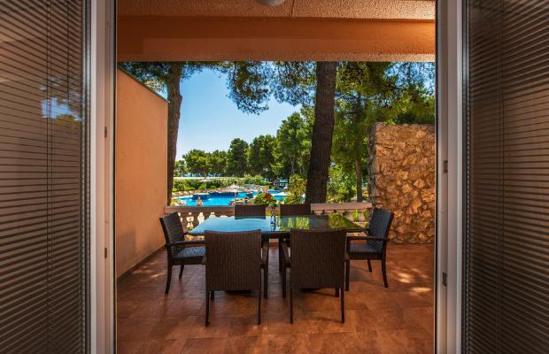 фотографии отеля Matilde Beach Resort (ex. Ville Matilde) изображение №11