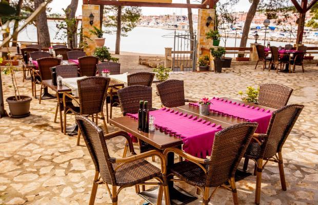 фотографии отеля Matilde Beach Resort (ex. Ville Matilde) изображение №7