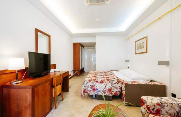фото отеля Zaton Holiday Village изображение №13