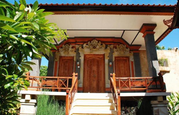 фотографии Zen Resort изображение №24