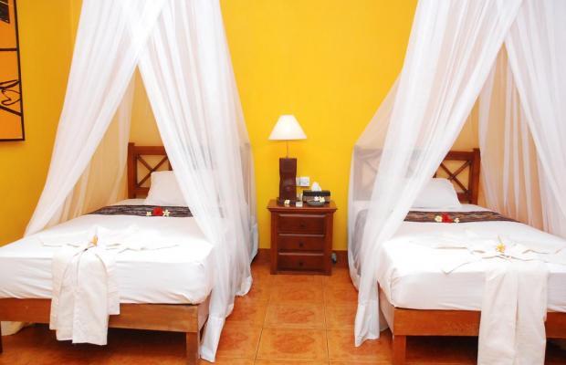 фото отеля Zen Resort изображение №17