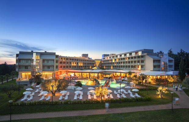 фото отеля Aminess Maestral Hotel (ex. Maestral Hotel) изображение №37