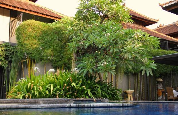 фото отеля Annora Bali изображение №29