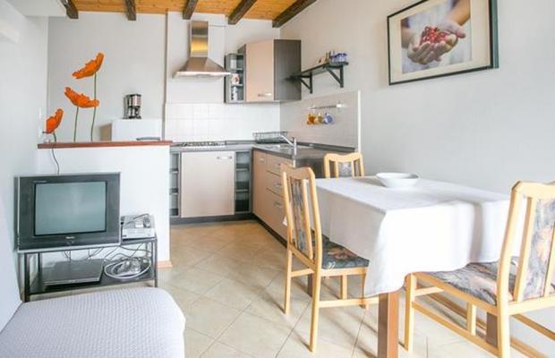 фото отеля Marinella & Enrica Private Apartment изображение №13
