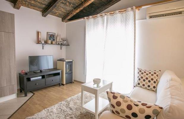 фотографии Marinella & Enrica Private Apartment изображение №8