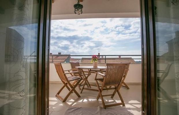 фото Marinella & Enrica Private Apartment изображение №2