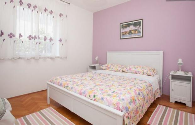 фото Nevija Private Apartment изображение №18