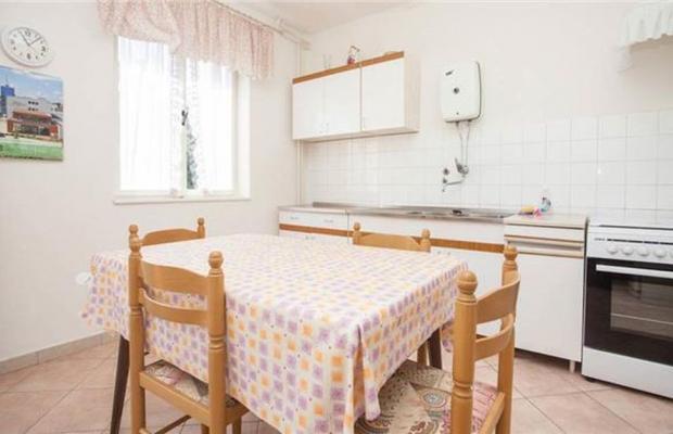 фото Nevija Private Apartment изображение №6