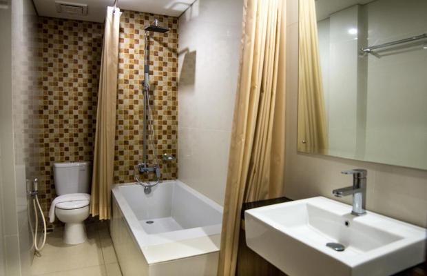 фото Bali Summer Hotel изображение №14