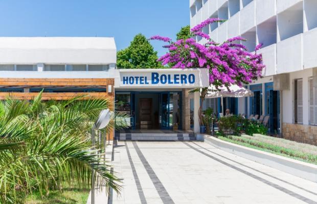 фото Bolero изображение №10