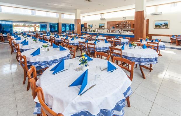 фото отеля Bolero изображение №9